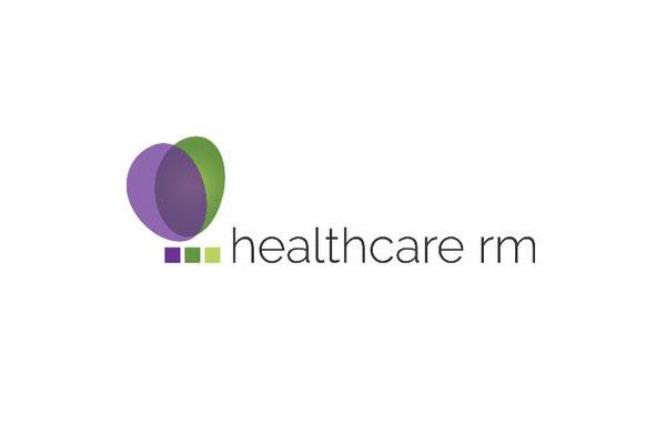 Healthcare RM