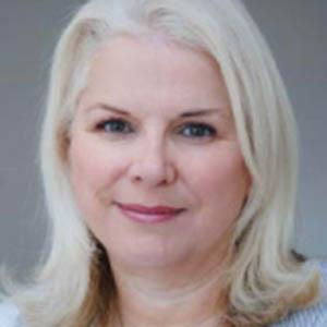 Dr Elizabeth Forrester