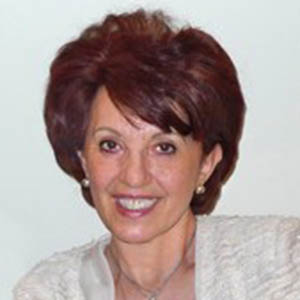 Gabriella Airey